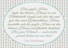 Lovely Sprueche Zur Geburt Eines Jungen 12 Geburt Junge Karte