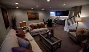 Apartment Interior Design Ideas Simple Decorating Design