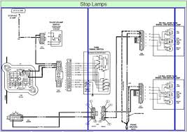 chevy silverado wiring diagram image 93 chevy truck brake light problem automotive wiring and electrical on 1993 chevy silverado wiring diagram