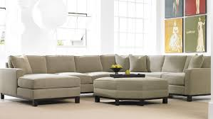 Image Of: Living Room Sectionals Sets