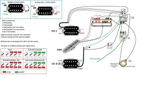 guitar wire diagram guitar image wiring diagram wiring diagram for guitar the wiring diagram on guitar wire diagram