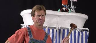 outer banks events plays theater bathtub pirates roanoke island festival park come see this week s puppet show in the children s