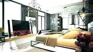 zen living room ideas. Zen Room Decor Ideas Living Design For Small Apartments