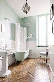 apartment lighting ideas. 19thcentury modern french apartment lighting ideas r