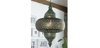 light antique style pendant brass ceiling light lights shade fixtures flush mount moroccan lamp shades