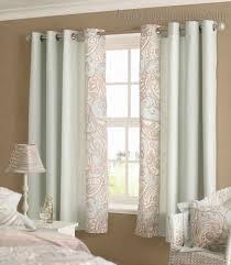 splendid design curtains for living room windows designs