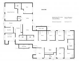 office space floor plan. Office Floor Plan New Fice Plans Space Is Available For Rent Small Large . Building C