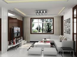 Simple Interior Design Living Room Simple Modern Home Living Room Home Design Awesome Fancy And