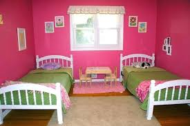 Bedroom ideas for young adults girls Interior Young Teenage Girl Bedroom Ideas Chair For Teenage Girl Bedroom Young Teenage Girl Bedroom Ideas Home And Bedrooom Young Teenage Girl Bedroom Ideas Bedroom Little Girl Beds Pink Girl