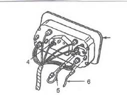 similiar ford tractor parts diagram keywords ford 2000 tractor wiring diagram on ford 4600 tractor wiring diagram
