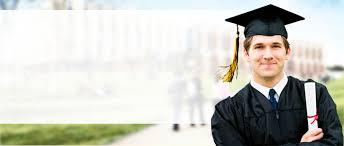 Получить проведенный диплом техникума и колледжа помощь в   как в Москве так и в регионах все цены сроки и т д зависят напрямую от ВУЗа а именно от востребованности его дипломов от престижности рейтинга