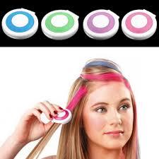 Cheap Pastel Hair Dye Buy Quality