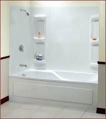 tub surround kit bathtub surround kit ideas maax tub wall kit installation tub enclosure kits