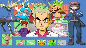 Pokemon X And Y Gba Zip For Android - skyeyalerts