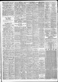 the sydney morning herald from sydney new south wales on april 28 1949 page 11