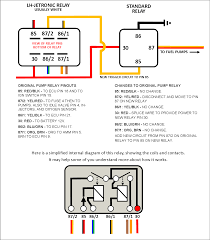 basic dpdt relay wiring car wiring diagram download moodswings co Electrical Relay Wiring Diagram h bridge with spdt relays ~ wiring diagram components basic dpdt relay wiring volvo mods and fixes spdt relay circuit contact relay wiring electric fan relay wiring diagram