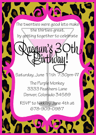 birthday invitations templates for adults upfashiony com birthday party birthday invitation templates for adults wedding invitation