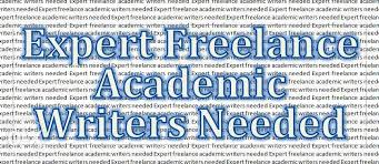 academic writers sites  lance academic expert lance academic writers needed for expert lance academic essays and