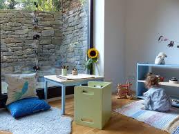 les 314 meilleures images du tableau montessori home sur pinterest