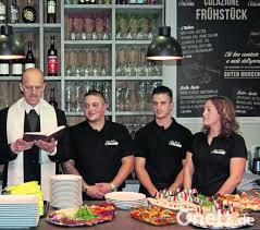"""Pizza- und Pasta-Bar """"""""L'Italiano"""""""" eröffnet in Weiden"""": """"Echter ..."""