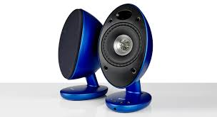 kef egg speakers. kef egg speakers e