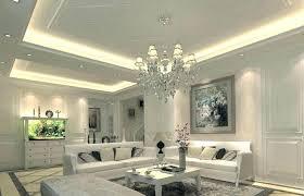 living room ceiling light fixtures modern interior design medium size living room led ceiling lights light for home the benefits low living room light