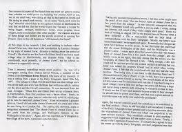 argumentative essay about junk food in schools affordable price descriptive essay samples food descriptive food essay pollution essay subheadings in a paper argumentative essay final draft