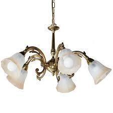 edenmore 5 arm living room chandelier