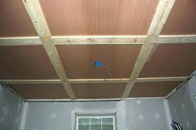 cost to hang and finish drywall per sheet average whats behind my this wall framing cost to hang and finish drywall per sheet s