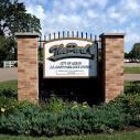 J.E Good Park Golf Course | The #CreativeSummit Community!