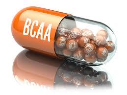 必須アミノ酸「BCAA」とは。栄養素の働き、おすすめ食品、食事メニュー[管理栄養士監修] | 健康×スポーツ『MELOS』