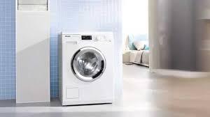 miele washing machine.  Washing Miele Washing Machine Classic Range Video And C