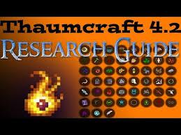 thaumcraft 4 2 research cheat sheet minecraft thaumcraft 4 completion episode 15 golden caps
