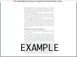 Absolutely True Diary Of A Part Time Indian Quotes Simple Sherman Alexie The Absolutely True Diary Of A Part Time Indian The