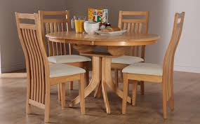 round dining room sets for 6. Luxurious Enthralling Great Round Dining Table For 6 Glass Room Chairs At Tables Sets