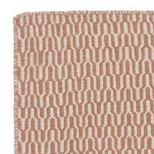 schön best kitchen curtain and rug sets orange kitchen rug sets luxury rugs carpets rugs