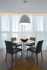 Creative Design Apartment Dining Table Innovation Best Dining Table For  Apartment
