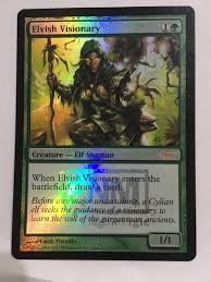 Light Up The Stage Foil Promo Fnm Promos Magic The Gathering Foil By Magic The Gathering