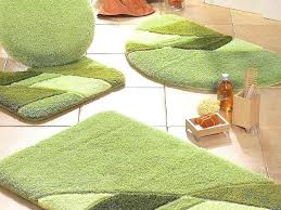 mint bath rug s green bathroom rugs colored target