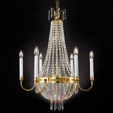 full size of chandelier charming empire crystal chandelier also antique empire chandelier excellent empire crystal
