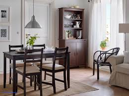 living room sets ikea elegant. Full Size Of Dining Room:ikea Room Sets Elegant Kitchen Makeovers Living Ikea