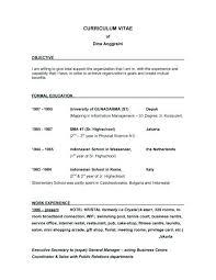 Medical Assistant Student Resume Medical Assistant Resume Sample ...