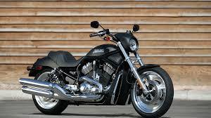 harley motorcycles black harley davidson motorcycle wallpaper