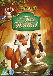 26 bộ phim hay nhất về loài chó mà bạn nên xem - GUU.vn