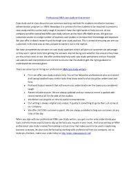 Buy college entry level essay   EducationUSA   Best Place to  case     SP ZOZ   ukowo
