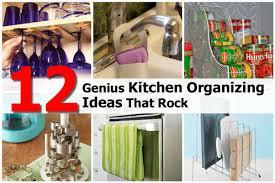 Kitchen Office Organization Amazing Of Beautiful Kitchen Office Organization By Kitch 3916