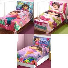 dora bedding sets bed set bedding set twin size toys r us s bedroom sets full