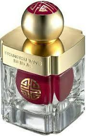 <b>Shanghai Tang</b> '<b>Rose Silk</b>' | Флаконы для духов, Флакон духов ...