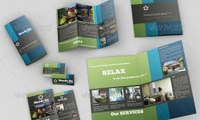 best business brochures 40 best brochure design templates 2016 tutorial zone best business