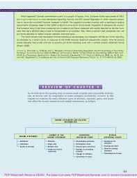 Mensur Boydaş Vahdi Boydaş Accounting Principles Ch04